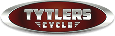 Tytlers Cycle | De Pere, Wisconsin
