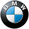 BMW Motorcycles | Tytlers Cycle | De Pere, Wisconsin