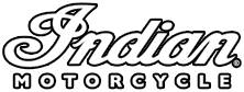 Indian Logo | Tytlers Cycle | De Pere, Wisconsin