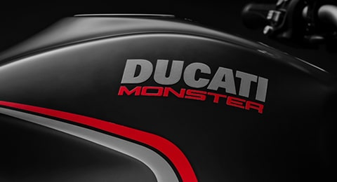 Ducati Motorcycles | Tytlers Cycle | De Pere, Wisconsin